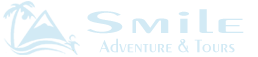 Smile Adventure